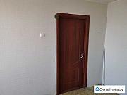 Комната 18 м² в 4-ком. кв., 9/9 эт. Набережные Челны