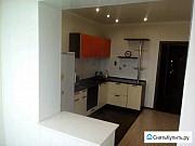 2-комнатная квартира, 68 м², 7/9 эт. Старый Оскол