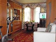 Дом 54 м² на участке 3 сот. Тамбов