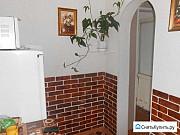 2-комнатная квартира, 44 м², 3/3 эт. Зуевка