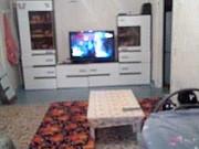 2-комнатная квартира, 43 м², 1/4 эт. Обнинск
