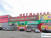 Торговое помещение, 30 кв.м. Томск