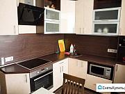 2-комнатная квартира, 44 м², 2/12 эт. Петропавловск-Камчатский