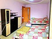 1-комнатная квартира, 38 м², 3/5 эт. Якутск