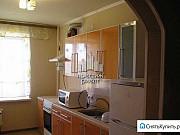 1-комнатная квартира, 37 м², 3/9 эт. Калуга