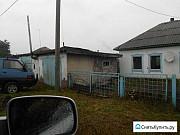 Дом 51 м² на участке 6 сот. Кемерово