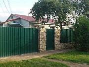 Дом 186 м² на участке 12 сот. Огаревка