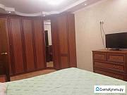 2-комнатная квартира, 62 м², 5/15 эт. Домодедово