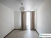 2-комнатная квартира, 70.8 м², 17/20 эт. Астрахань
