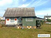 Дача 29 м² на участке 8 сот. Брянск