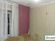 2-комнатная квартира, 37 м², 3/5 эт. Абакан