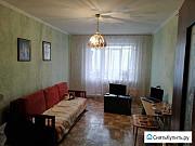 2-комнатная квартира, 51.1 м², 2/5 эт. Ноябрьск