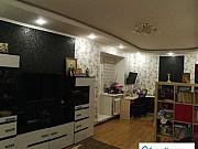 1-комнатная квартира, 47 м², 2/9 эт. Белоозёрский