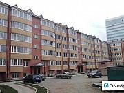 2-комнатная квартира, 60.5 м², 5/5 эт. Абакан