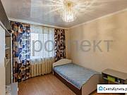 1-комнатная квартира, 28 м², 5/5 эт. Вологда