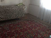 Дом 80 м² на участке 23 сот. Шилово