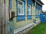 Дом 45 м² на участке 5 сот. Шуя