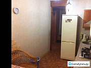 Комната 18 м² в 3-ком. кв., 4/10 эт. Пермь