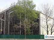 Помещение свободного назначения, 2100 кв.м. Хабаровск
