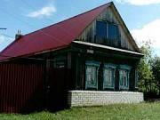Дом 43 м² на участке 16 сот. Ишеевка