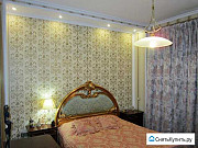 4-комнатная квартира, 110 м², 5/8 эт. Волгоград