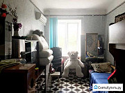 Комната 15 м² в 3-ком. кв., 2/3 эт. Волгоград