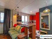 1-комнатная квартира, 36 м², 23/25 эт. Красногорск