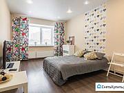 1-комнатная квартира, 50 м², 2/10 эт. Нижний Новгород