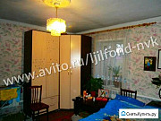 Дом 75.5 м² на участке 6.8 сот. Новокузнецк
