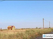 Участок 8 сот. Ростов-на-Дону