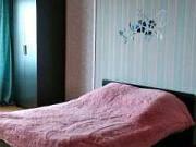 1-комнатная квартира, 34 м², 6/9 эт. Магнитогорск