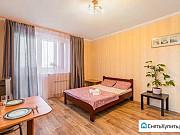 1-комнатная квартира, 40 м², 5/24 эт. Самара