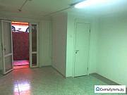 Помещение свободного назначения, 64 кв.м. Краснодар