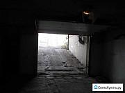 Гараж 24 м² Томск