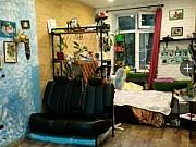 Комната 16 м² в 2-ком. кв., 1/5 эт. Москва
