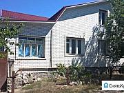 Дом 94 м² на участке 6 сот. Павловск