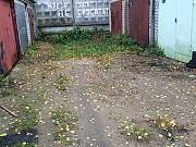 Гараж >30 м² Старая Купавна