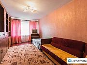 2-комнатная квартира, 45 м², 3/5 эт. Бузулук