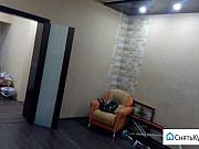 2-комнатная квартира, 61 м², 2/2 эт. Бавлы