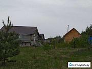 Дом 160 м² на участке 6 сот. Кстово