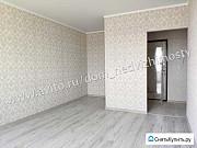 1-комнатная квартира, 41 м², 10/10 эт. Калуга