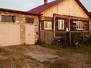 Дом 63 м² на участке 6 сот. Тавда