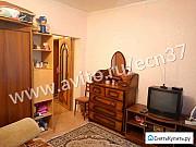 1-комнатная квартира, 30.5 м², 2/2 эт. Иваново