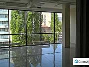Офисное помещение, 50 кв.м. Воронеж