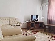 2-комнатная квартира, 75 м², 4/12 эт. Хабаровск