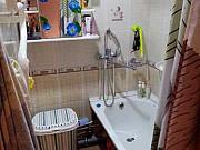 3-комнатная квартира, 62 м², 2/5 эт. Тамбов
