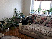 2-комнатная квартира, 53 м², 9/10 эт. Набережные Челны