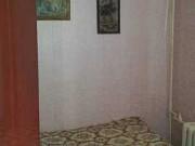 2-комнатная квартира, 43 м², 4/5 эт. Димитровград