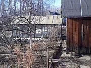 Дача 40 м² на участке 10.5 сот. Новосибирск