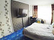 3-комнатная квартира, 61 м², 4/5 эт. Петропавловск-Камчатский
